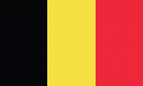 Watco Belgium