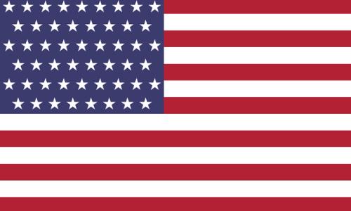 Watco USA